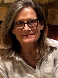Victoria Carlson